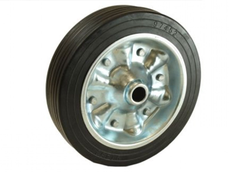 Picture for category Replacement Wheels For Jockey Wheels