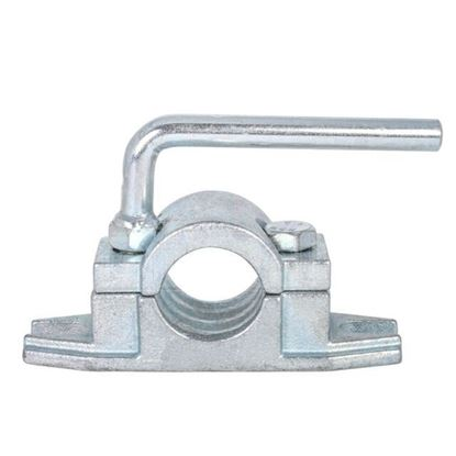 Picture of 48MM SERRATED CLAMP