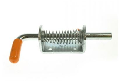 Picture of SPRING / SHOOT LATCH / BOLT