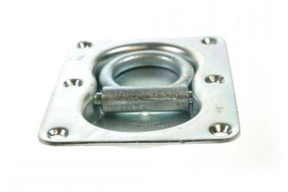 Picture of DOUBLE RECESSED LASHING RING