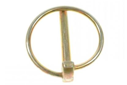 Picture of 6MM LINCH PIN